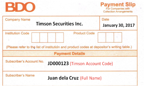 Faqs timson securities bank of the philippine islands bpi yelopaper Choice Image